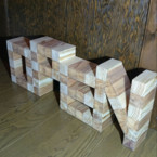 woodywoodworks