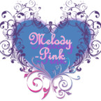 MelodyPink