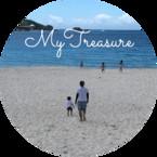 MyTreasure