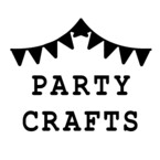 party-crafts