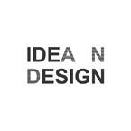 IDEA N DESIGN