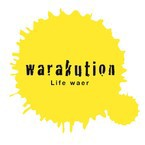 warakution