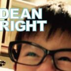 Dean Right