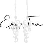 ETPLANT - Emma Tam