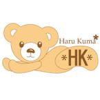 HaruKuma*