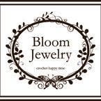 Bloom***