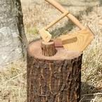 大分木工所『きまぐれ工房』