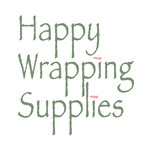 Happywrapping