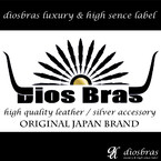 DiosBras(-ディオブラス-)