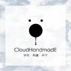 CloudhandmadE