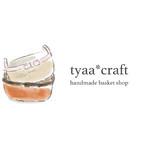 tyaa*craft