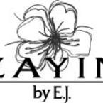 ZAYIN by E.J.