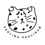 Paulina Paulinum