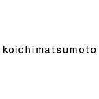 koichimatsumoto
