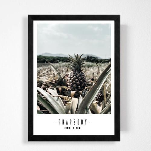 2枚で送料無料◆シンプルモノトーン北欧アート壁掛ポスター