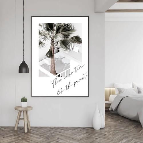 Chris hand made poster-全400種類以上/L判 A1サイズ/2点以上送料無料