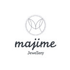 majime jewellery