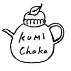 KUMIChaka