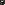 blue blue mozeypictures Choice Image