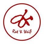 Rot & Weiß 阿紅與阿雪