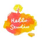 Hello Studio 你好工作室