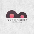 boogiestudio