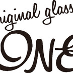 Original Glass ONE