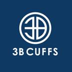 3B CUFFS