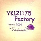YK121175Factory
