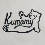 Kumamy
