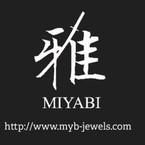雅MIYABI