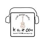 d-kazoo