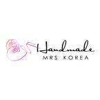 HandmadeMrsKorea