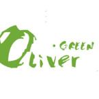 Olivergreen
