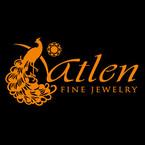 Atlen Fine Jewelry