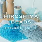 HIROSHIMA BEADS