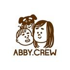 ABBY.CREW