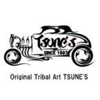 TSUNE'S