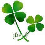 gleen-t