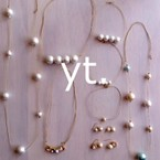 accessories yt.