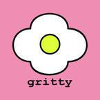 陶工房gritty
