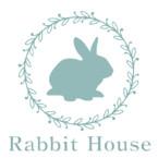 Rabbit House‧兔子小屋
