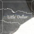 LittleDollar