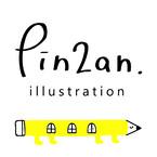 Pin2an