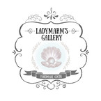 ladymarm's gallery