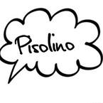 Pisolino_ano