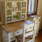 家具shop*Mデザイン