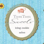 tomtomsweets