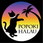 POPOKI HALAU