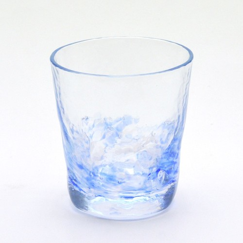 グラス ロック